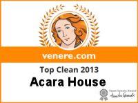Acara House